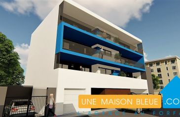 appartement 2 pieces canet-en-roussillon 66140 2