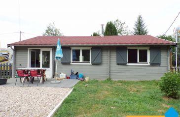 maison 3 pieces fraize 88230