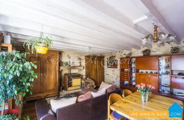 maison 4 pieces saint-etienne-du-bois 85670 2