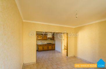 maison 6 pieces la-guyonniere 85600 2