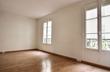 appartement 3 pieces paris 75001 2