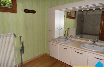 maison 7 pieces moyenmoutier 88420 2