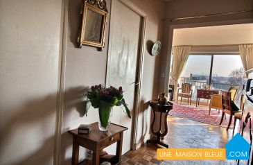 appartement 5 pieces saint-cloud 92210 2