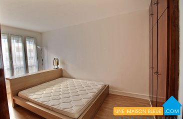 appartement 2 pieces paris 75012 2