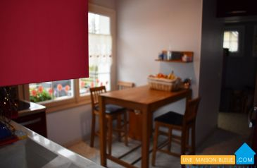 maison 5 pieces marolles-sur-seine 77130 2