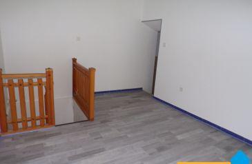 appartement 2 pieces st-die-des-vosges 88100