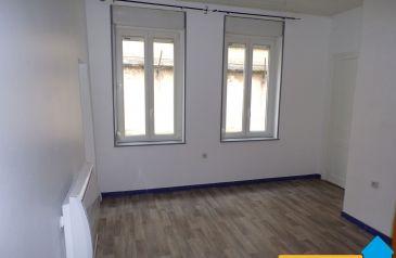 appartement 2 pieces st-die-des-vosges 88100 2