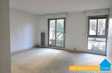 appartement 2 pieces meudon 92190