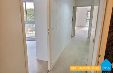 appartement 2 pieces meudon 92190 2