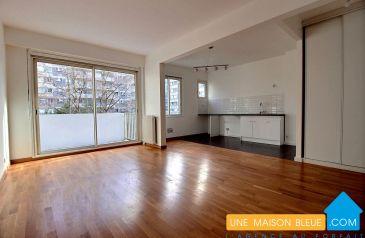 appartement 2 pieces puteaux 92800