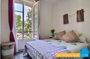 appartement 2 pieces versailles 78000 2