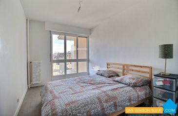 appartement 3 pieces l-ile-saint-denis 93450 2