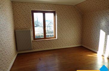 maison 6 pieces saulcy-sur-meurthe 88580 2