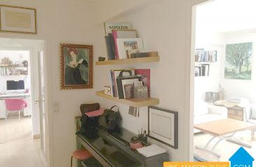 appartement 5 pieces meudon 92190 2