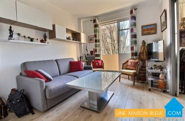 appartement 2 pieces neuilly-sur-seine 92200