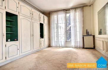 appartement 5 pieces paris 75016 2