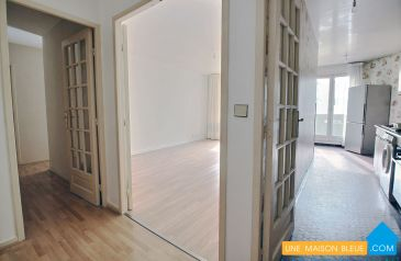 appartement 2 pieces le-pre-saint-gervais 93310 2