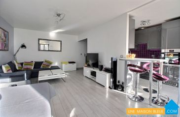 appartement 3 pieces paris 75011 2