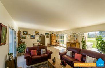 maison 6 pieces grosbreuil 85440 2