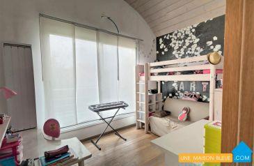 maison 7 pieces montmagny 95360 2