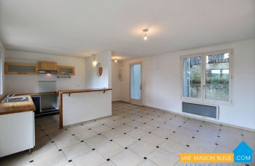appartement 2 pieces saint-remy-les-chevreuse 78470 2