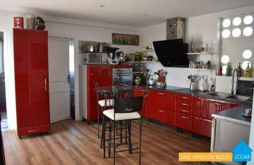 maison 5 pieces misy-sur-yonne 77130 2