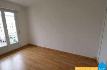 appartement 3 pieces brest 29200 2