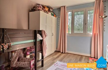 appartement 4 pieces la-celle-saint-cloud 78170 2