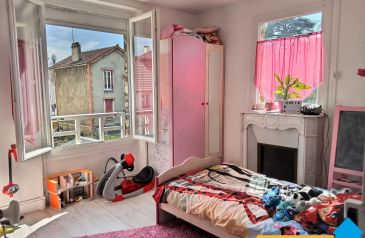 maison 7 pieces franconville 95130 2