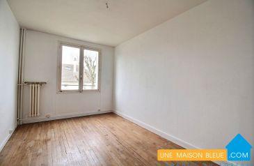 appartement 3 pieces croissy-sur-seine 78290 2