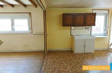 maison 5 pieces ban-sur-meurthe-clefcy 88230 2