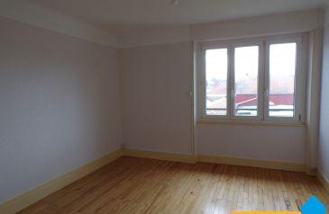 appartement 3 pieces st-die-des-vosges 88100 2