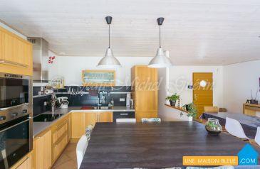 maison 6 pieces coex 85220 2