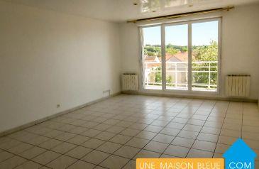 appartement 3 pieces corbeil-essonnes 91100 2