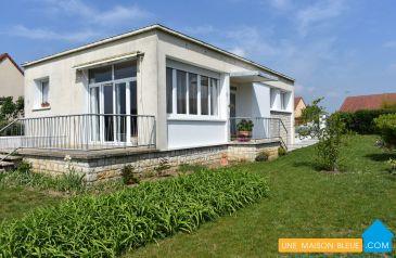 maison 4 pieces varennes-sur-seine 77130 2