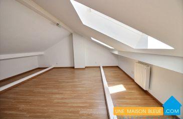 maison 5 pieces bagneux 92220 2
