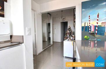 appartement 4 pieces paris 75020 2