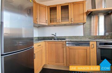 appartement 3 pieces meaux 77100 2
