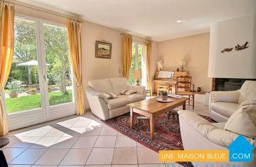 maison 8 pieces saint-nom-la-breteche 78860