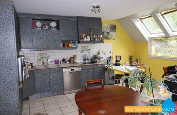 maison 3 pieces le-folgoet 29260 2