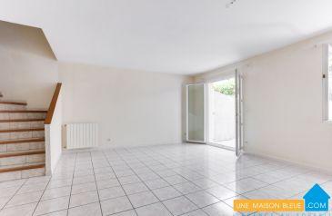 maison 4 pieces montpellier 34070 2
