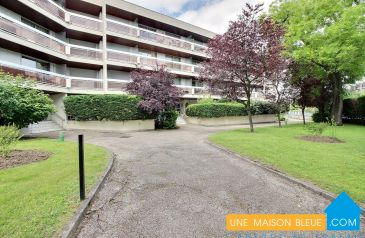 appartement 5 pieces livry-gargan 93190 2