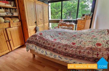 appartement 3 pieces verrieres-le-buisson 91370 2