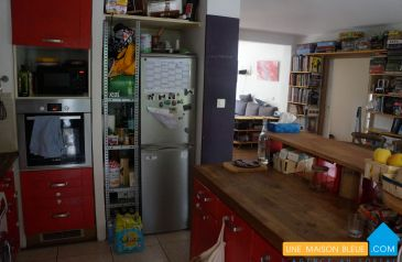 appartement 4 pieces montpellier 34070 2