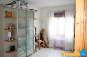 maison 4 pieces les-pavillons-sous-bois 93320 2