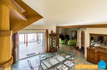 maison 7 pieces coex 85220 2
