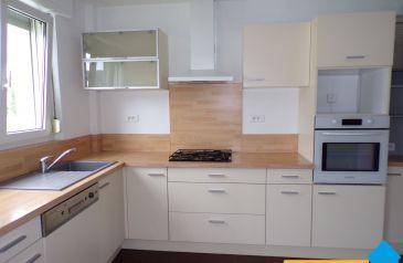 appartement 4 pieces saint-die 88100 2