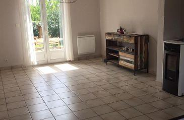 maison 6 pieces landerneau 29800 2