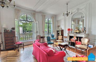 appartement 7 pieces neuilly-sur-seine 92200