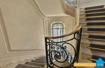 appartement 7 pieces neuilly-sur-seine 92200 2